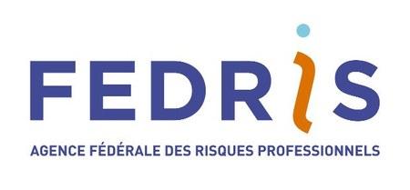 FEDRIS - Agence fédérale des risques professionnels