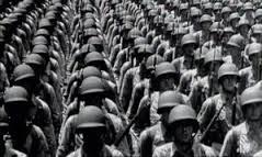 Fête de l'Arrmistice le 11 Novembre 2014