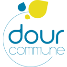 Site officiel de la commune de Dour