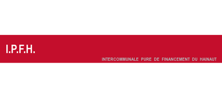 Conseil d'administration IPFH