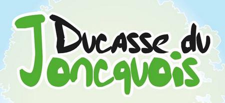 Ducasse du Joncquois