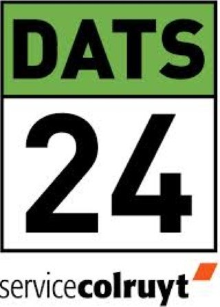 dats24 (Mobile)