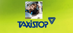 AVIRA - Autopartage de véhicules adaptés PMR