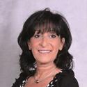 Christine Greco