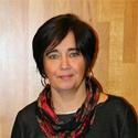 Ariane Christian