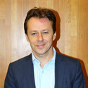 Carlo Di Antonio
