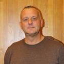 Eric Morelle