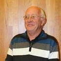 Georges Cordiez