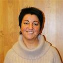 Isabelle Abrassart