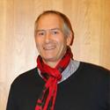 Joris Durigneux