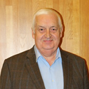 Marc Coolsaet