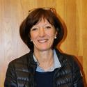 Marcelle Wattier