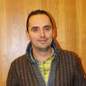 Patrick Poli