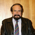 Yvon Brogniez