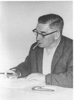 Georges Mulpas 258x350 258x350