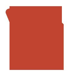 Formulaire Icon