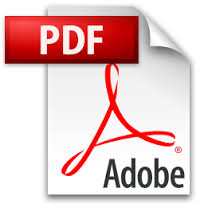 icone adobe reader