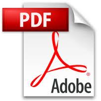 icone adobe reader