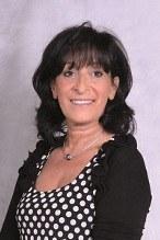Christina grecoDec12 146x219