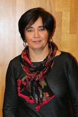 Ariane Christiane