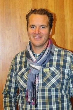 Fabian Ruelle