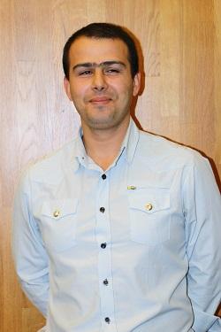Mohamed Kerai