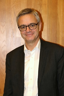 Pierre Tachenion
