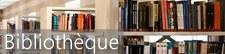 bibliotheque banner