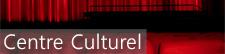 culture banner
