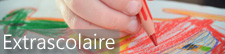 extrascolaire banner