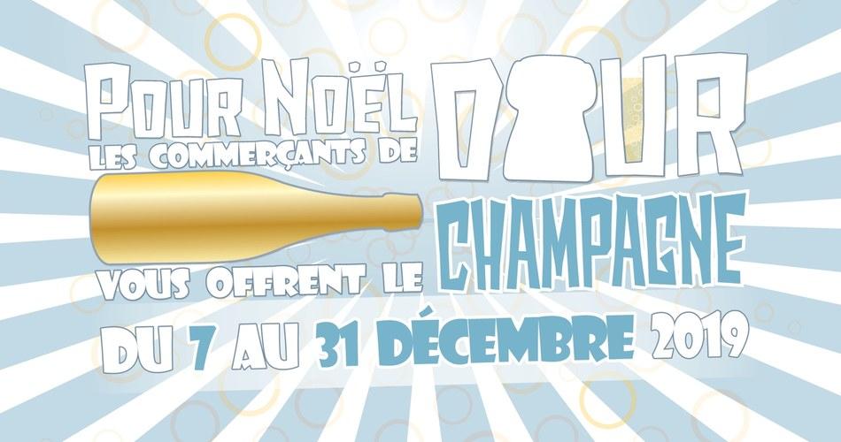 Champagne 2019 Web DCV