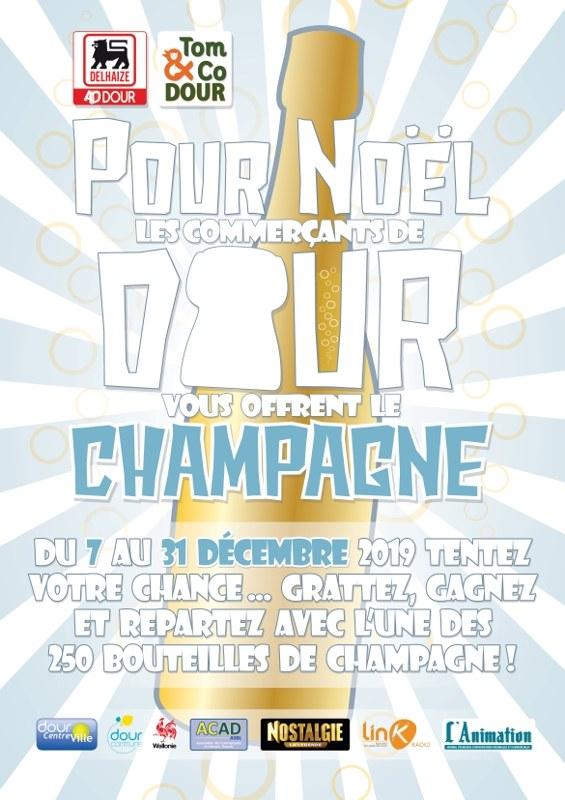 Champagne 2019   WEB