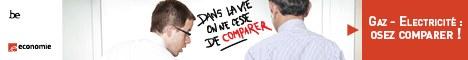 Osez comparer 2014 banner statique 468x60 tcm326 257445