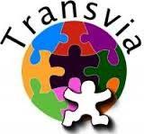 Logo Transvia