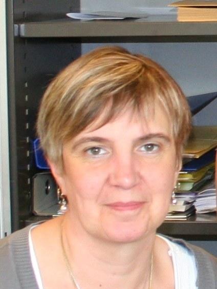 Michele Abrassart