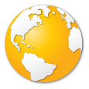 1397598333 globe yellow