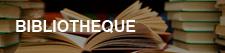 Raccourcis Bibliotheque